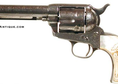BASS-OUTLAWS-ENGRAVED-COLT-1