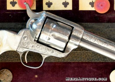 SECOND-BASS-OUTLAW-ENGRAVED-COLT-6c